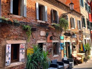 Italien_Chioggia_2_16_9