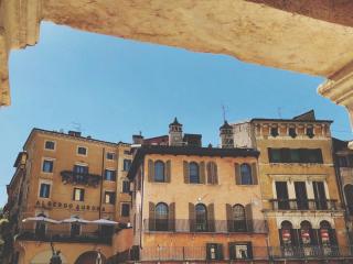 Italien_Verona_16_9