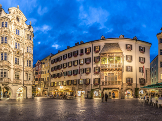 Österreich_Innsbruck_Golden_Roof_16_9