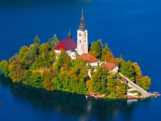 Slowenien_Bled_Island_Church_16_9