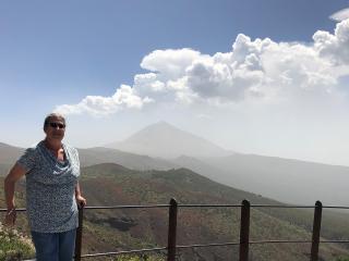 Teneriffa_Parque_Nacional_Teide_Michaela_16_9