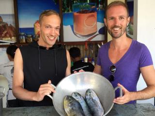 Bali_Fishing_Paul_Matthias_16_9