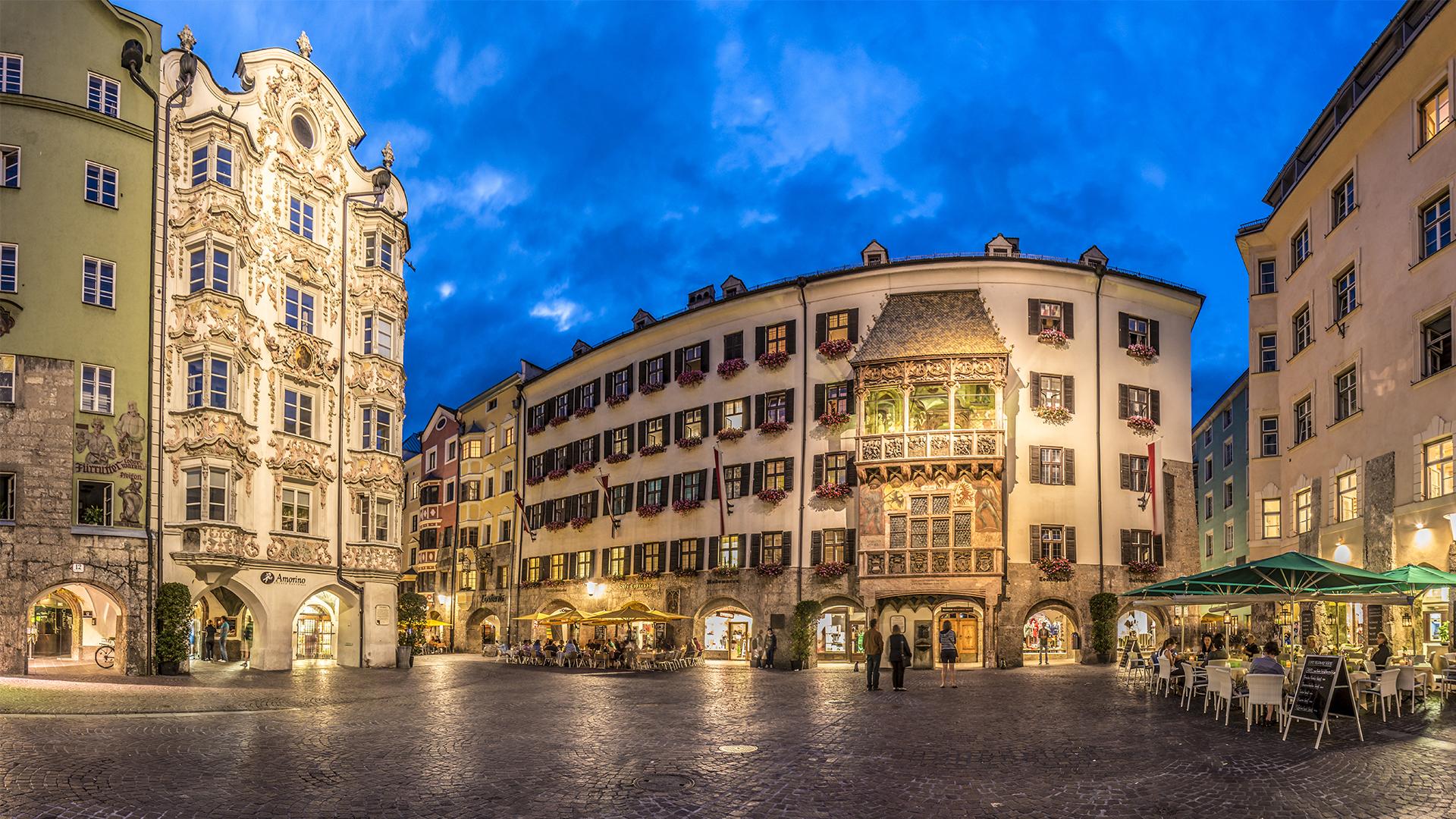 1_Österreich_Innsbruck_Golden_Roof_16_9