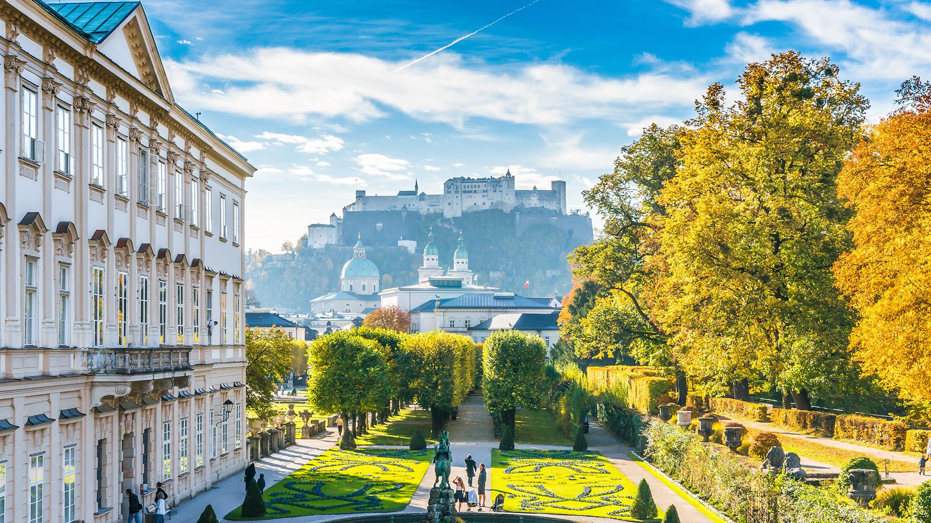 1_Österreich_Salzburg_Mirabell_Festung_16_9_16_9_Shutterstock