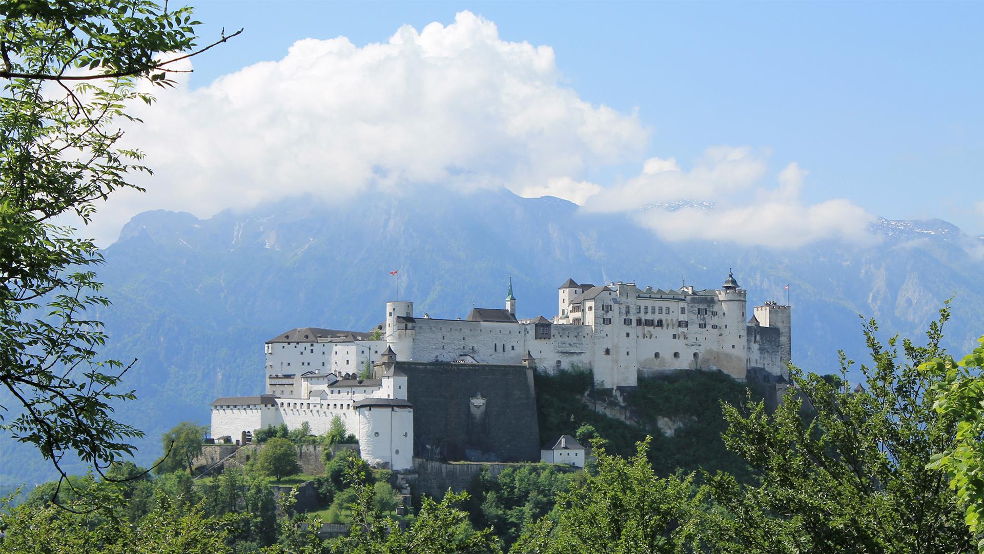 Salzburg-Festung-16_9