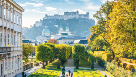 Salzburg_Panorama_TItelbild